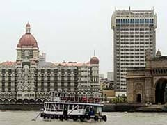 Will probe allegations of Indian mole in 26/11 strike: Home Minister