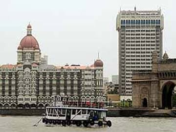 Pakistani 'mole' in Delhi helped 26/11 attackers, claims book