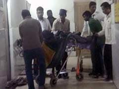 Odisha teacher death: Opposition demands CBI probe