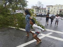 Over 100 dead in typhoon onslaught in Philippines
