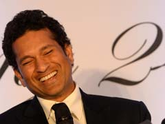 Students in Maharashtra likely to read about Sachin Tendulkar in textbooks