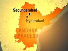 Secunderabad: 7 injured after public bus runs over pedestrians