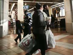 Technology reveals what kind of shopper you are
