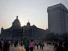 26/11 terror attack: Tributes paid to martyrs, victims