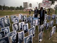 First US drone strike in Pakistan's Khyber Pakhtunkhwa kills five