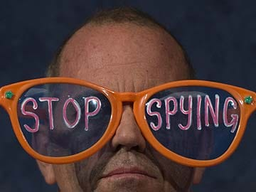 Australia, US spied on Indonesia during UN talks: report