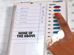 Young voters - flavour of poll season in Madhya Pradesh