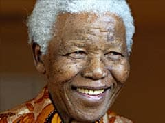 India to send high-level delegation to Nelson Mandela's funeral