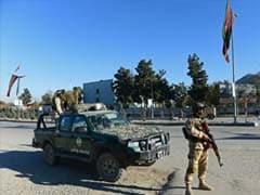 Afghanistan Bomb Blast: Latest News, Photos, Videos on Afghanistan ...