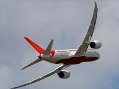 Air India gets go ahead for sale of five Boeing aircraft