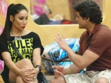 Armaan Kohli, Bigg Boss Season 7 participant, arrested for alleged physical abuse