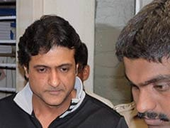 Armaan Kohli returns to Bigg Boss house after getting bail in physical abuse case