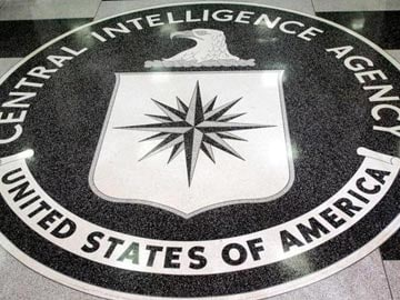A disappearing US spy, and a scandal at the CIA