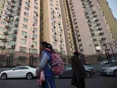 In Beijing housing market, education drives location