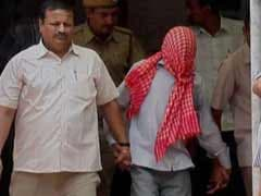 What Supreme Court Said While Refusing To Stop Delhi Gang-Rape Convict's Release