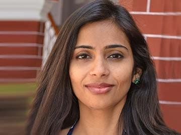 Devyani Khobragade among illegal beneficiaries, says Adarsh probe panel report
