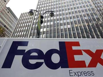 New York City sues FedEx for illegally shipping cigarettes