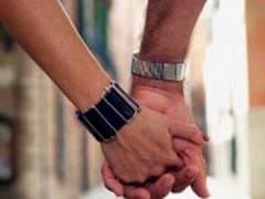 Supreme Court verdict on plea against decriminalising gay sex likely today