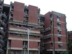 Rs 1 crore package for 12 IIT Kanpur students