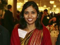 Questions hang over India-US spat over Devyani Khobragade