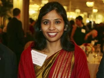 Devyani Khobragade case: India seeks details of possible US tax violations