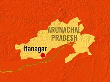 Arunachal Pradesh: Tawang chopper service resumes