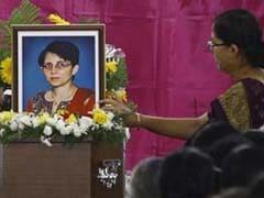 Indian-origin nurse's death: Australian royal prank DJ settles lawsuit, resigns