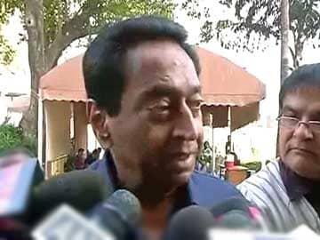 India not a 'banana republic': Kamal Nath on diplomat Devyani Khobragade's arrest in US