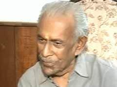 Titular Maharaja of Travancore Uthradom Thirunal dies