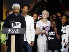 Nelson Mandela a 'true Gandhian': Prime Minister Manmohan Singh