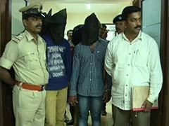 Mangalore: 8 detained for allegedly forcing friends to perform sex acts, threatening to post video online