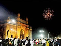 Mumbai's New Year Eve extended till 5 am by court