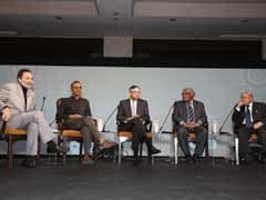 Invest in molecular biology, pragmatic research: scientists at NDTV's Solutions summit