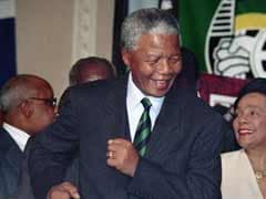 The world mourns Nelson Mandela, anti-apartheid hero