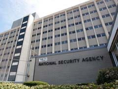 NSA spying on Europe-Asia undersea telecom cables: report
