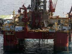 Reliance Industries, Shell And ONGC Get $3 Billion Notice Over Arabian Sea Oil Fields