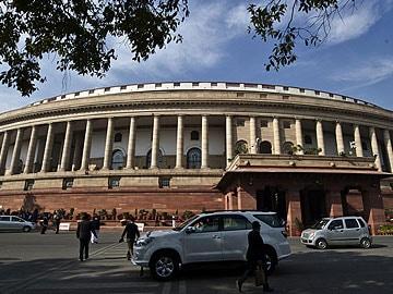Government fast-tracks Lokpal Bill, tabled in Rajya Sabha