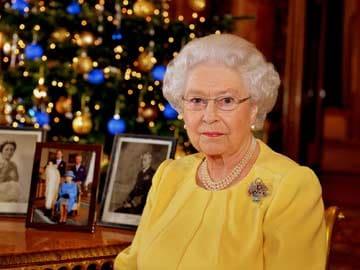 15 Indian-origin men, women in Queen's New Year's Honours list