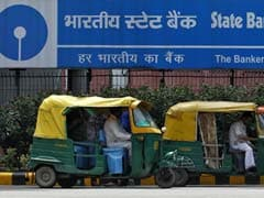 Staff from public sector banks go on strike; operations hit