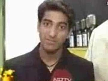Sandeep Acharya, winner of 'Indian Idol 2', dies at 29