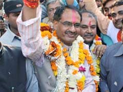 Madhya Pradesh election: will Shivraj Singh Chouhan make it three in a row?