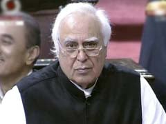 Rajya Sabha passes Lokpal Bill: who said what