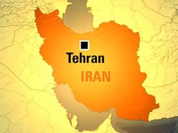 Iran develops new generation of centrifuges