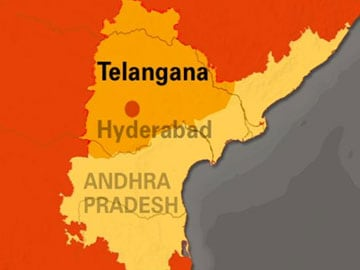 Telangana to include 2 more districts, a political call by Centre: sources