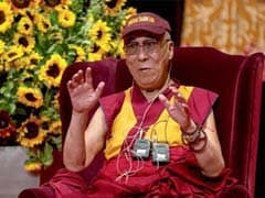 Dalai Lama not to attend Nelson Mandela's funeral: official