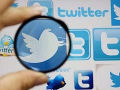 'Golden Tweet' the most echoed note on Twitter in 2013