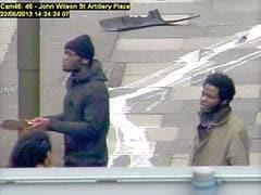 I love Al Qaeda: Defendant in UK solider killing