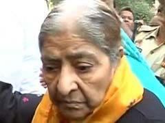 Gujarat court accepts clean chit to Narendra Modi in 2002 riots