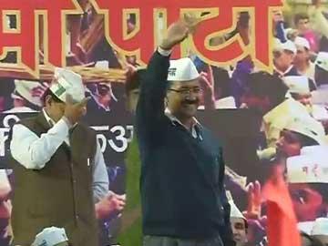 In Gurgaon, AAP volunteers seek to replicate party's Delhi show