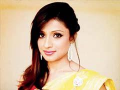 Mumbai: Arrested for allegedly harassing actress Alefia Kapadia